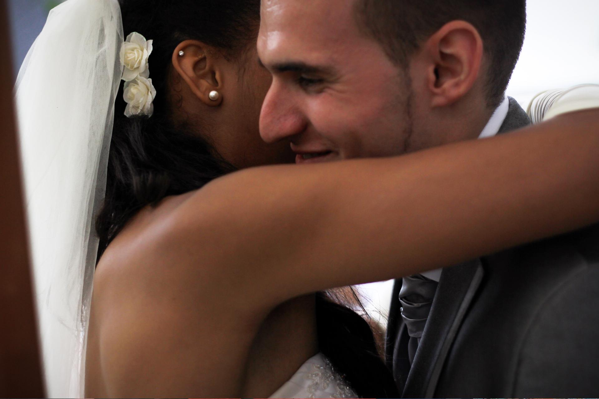il est important de connaitre les diffrents aspects quenglobe le mariage la vie deux nous vous conseillons nos formations bases sur des principes et - Preparation Au Mariage Eglise