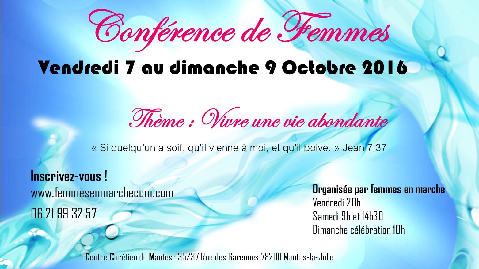 Flyer Conférence 500x281