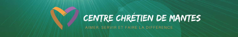 Centre Chrétien de Mantes